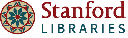 Standford libraries